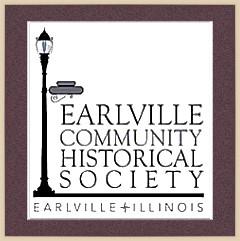 Earlville Community Historical Society